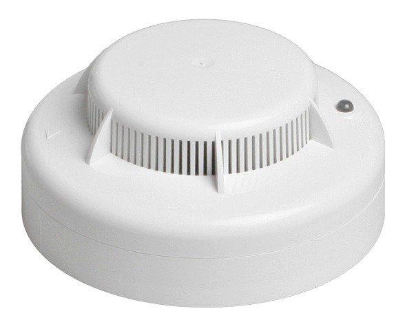 датчик дыма ДИП-Р2 для GSM